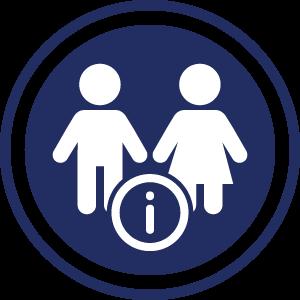 Adolescent Care Management Program Details - Northwestern Pennsylvania
