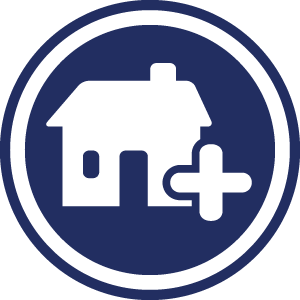 Shelter Plus Care - Northwestern Pennsylvania