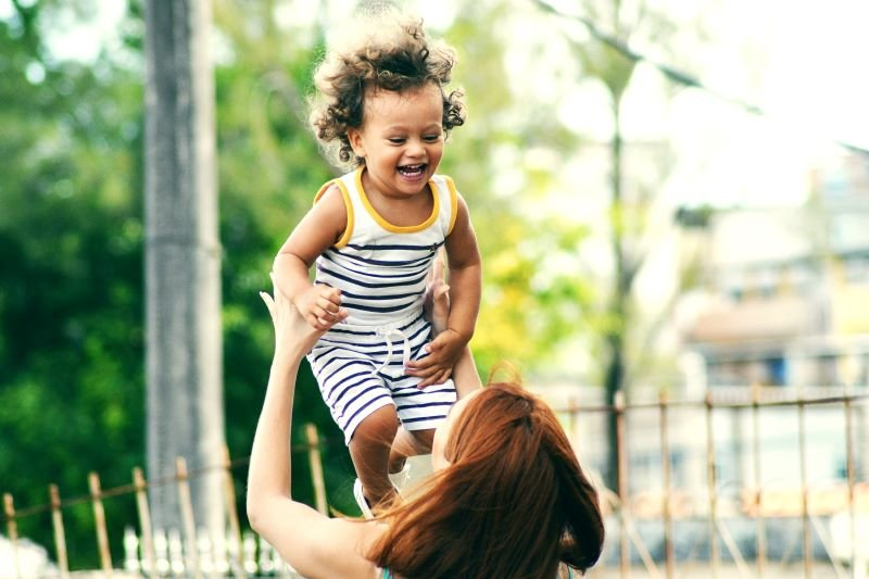 Parent-Child Interaction Therapy: Another Tool in the Autism Early Intervention Toolkit