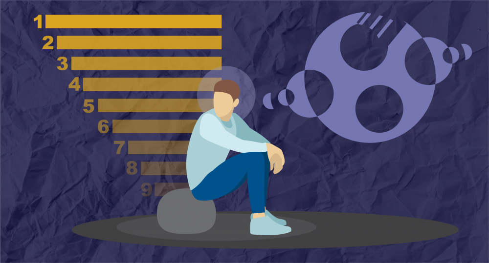 Understanding the Mental Health Case Management Process