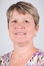 Linda  Markle